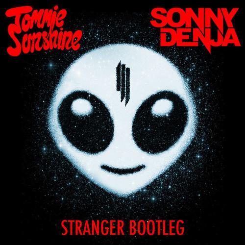 Tommie Sunshine Bootleg Skrillex