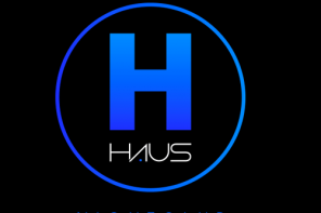 NEWS: Tribeca's Newest Nightclub –  Haus