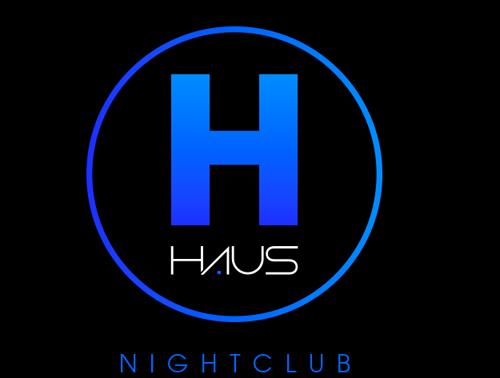 hausnightclub