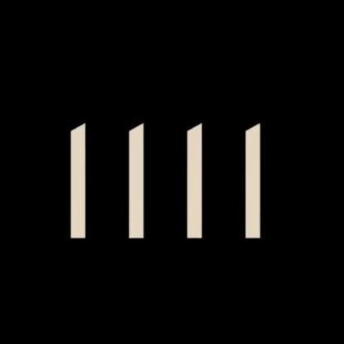 11 11 - My Heart
