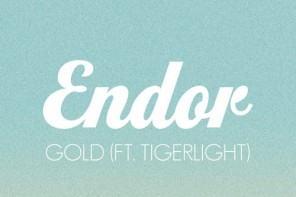 Endor & Tigerlight – Gold