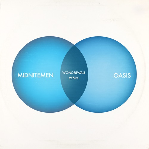 Oasis MIDNITEMENT
