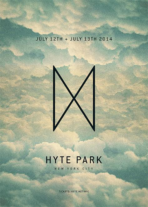 Hyte Park At Governors Beach Club 7.12 & 7.13