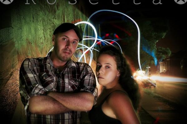 Indaba Music Spotlight: Rosetta