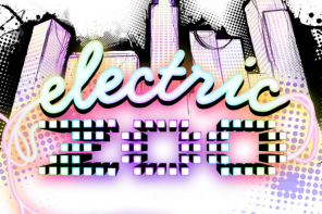 Electric Zoo Festival: What You Need To Know