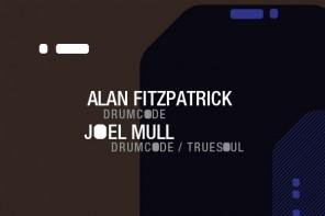 Alan Fitzpatrick @ Output 8.31