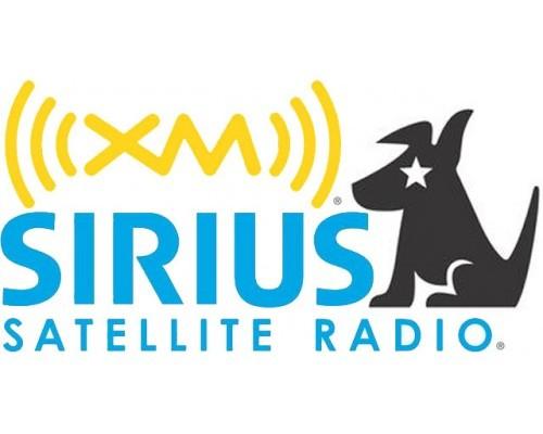 Sirius-XM-Radio-SIRI-500x500