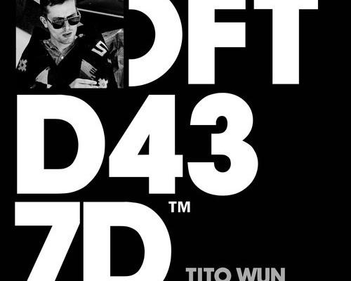 Tito Wun 'The Way U Do It' (Edits)