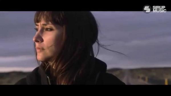 Electronica Oasis Presents EDX No Xcuses 180
