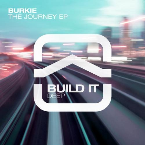 Burkie - Don't You Know
