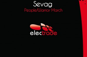 Sevag – People / Warrior March