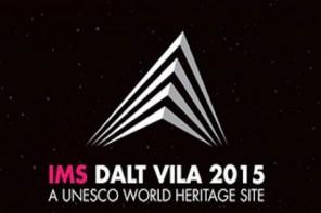 IMS Ibiza Announce 2015 Dalt Vila Line-Ups