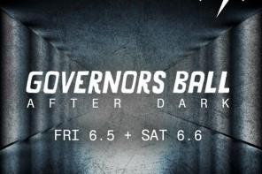 Verboten Hosts Governors Ball After Dark Parties Featuring SBTRKT & deadmau5