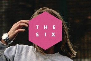 The Six – Unfinished Sympathy (feat. Jasmine Thompson)