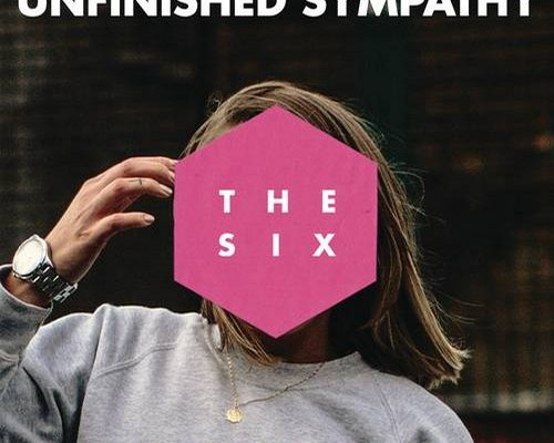 The Six - Unfinished Sympathy (feat. Jasmine Thompson)