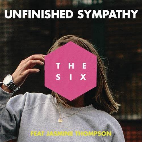 The Six - Unfinished Sympathy (feat. Jasmine Thompson)