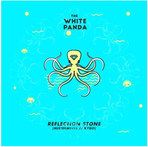 White Panda - Kygo & Mister Wives